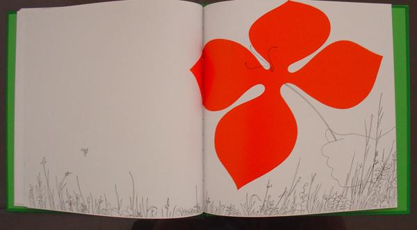 紅氣球內頁4