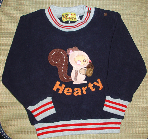 hearty 90cm_2