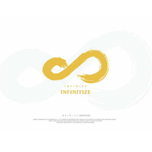 20120514_infinitize_1