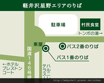 t_busstop3.jpg