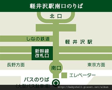t_busstop1.jpg