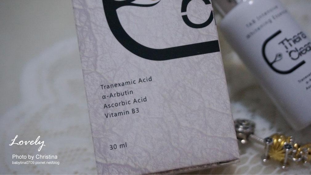23(3)