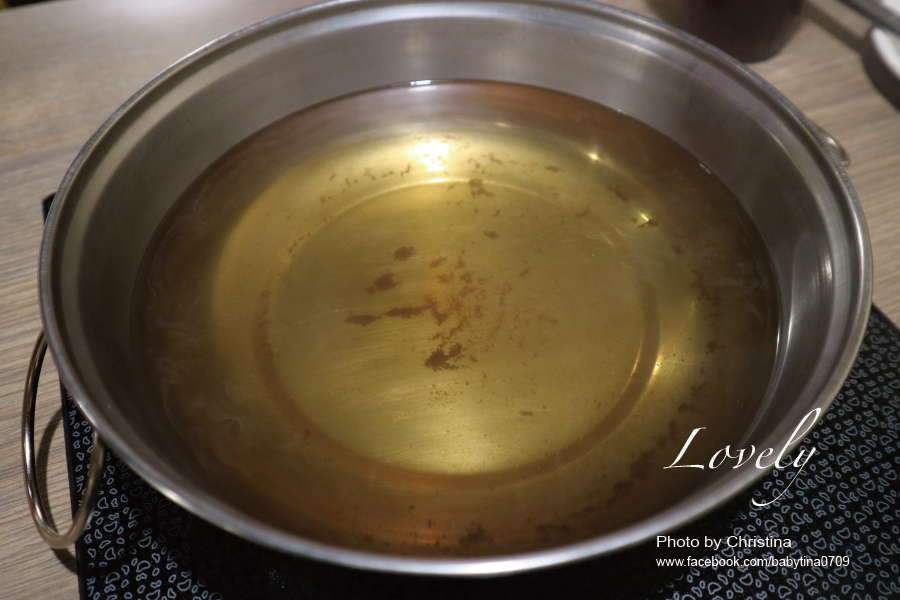 先精緻日式火鍋