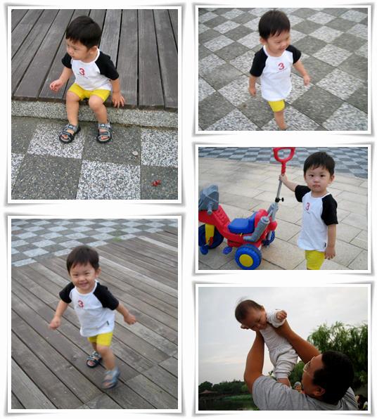 可愛寶寶照片