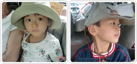 小孩遮陽帽.jpg