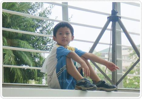 小小運動選手.jpg