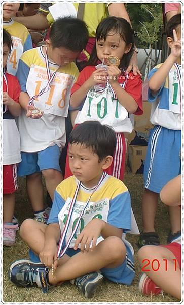 幼兒運動選手獎牌.jpg