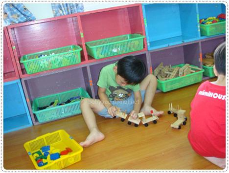 公立幼稚園.JPG