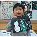 幼稚園做品.JPG