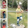 帶小孩到公園運動.jpg