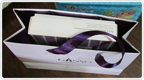元祖綠豆糕禮盒