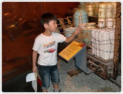 鶯歌陶瓷展