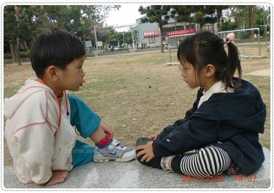 兒童對話1.jpg