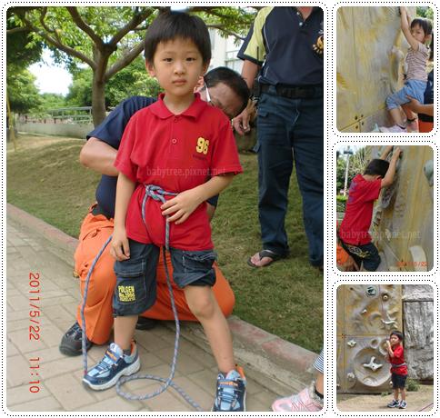 小孩攀岩.jpg