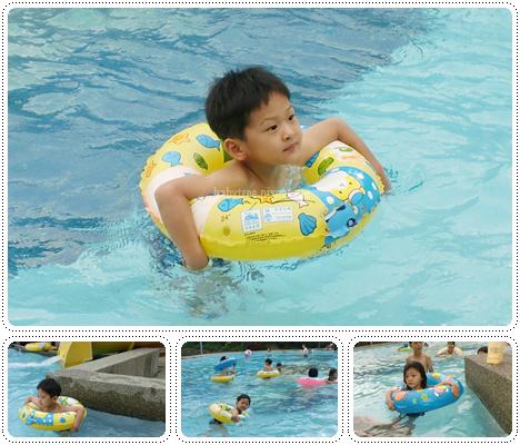 小孩遊泳.jpg