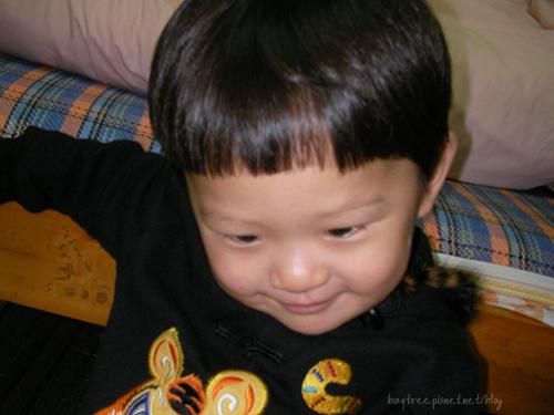 babyphoto5.jpg
