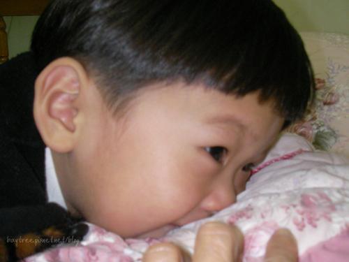 babyphoto6.jpg