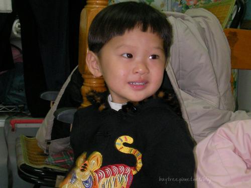 babyphoto8.jpg