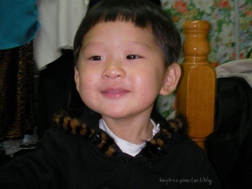 babyphoto9.jpg