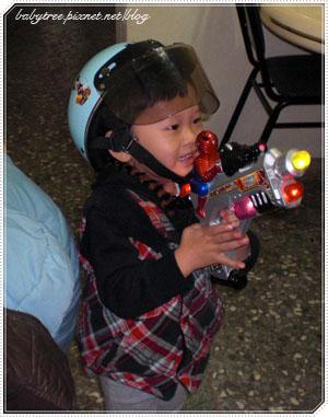 幼兒安全帽.jpg