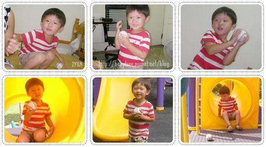 2Y8M1-1.jpg