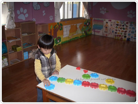 幼稚園1.jpg