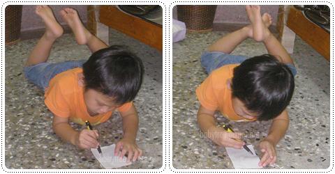 小孩學寫字.jpg