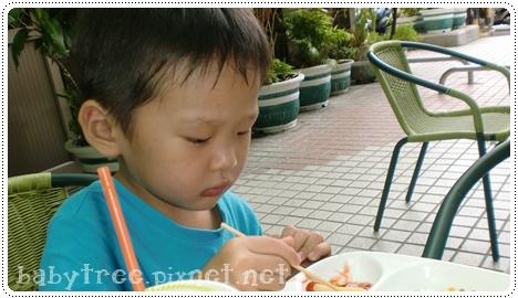 兒童表情3.jpg