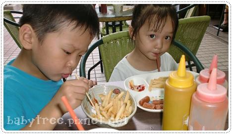 兒童表情1.jpg