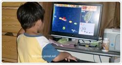 兒童電腦.jpg