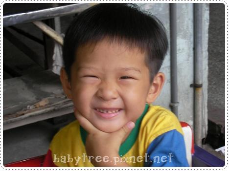 兒童表情4.jpg