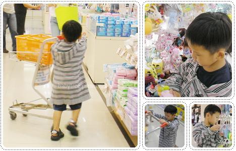 小孩shopping.jpg