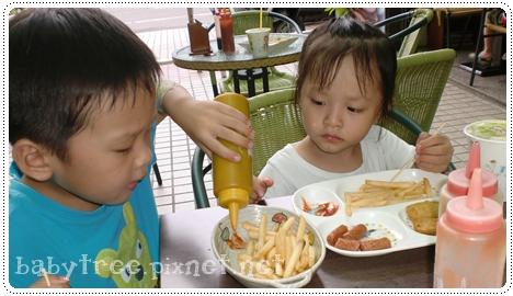 兒童表情2.jpg