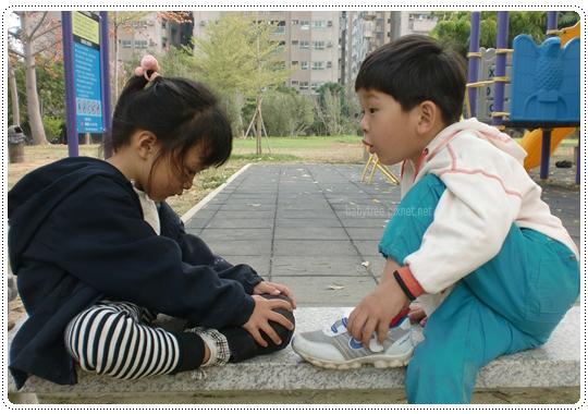 兒童對話2.jpg