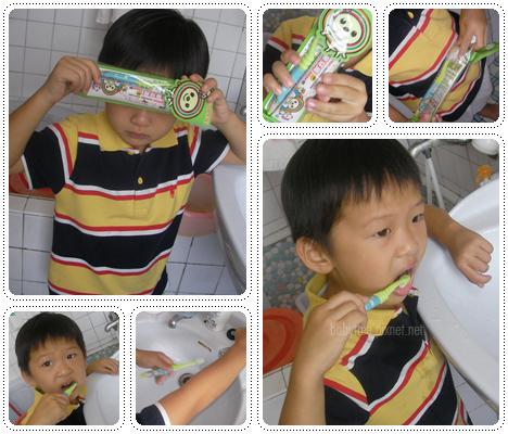 小孩刷牙.jpg