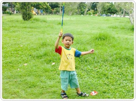 兒童高爾夫球.jpg
