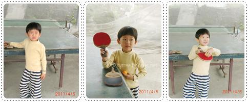 小孩打乒乓球.jpg