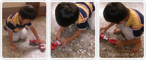 玩具迴力車.jpg
