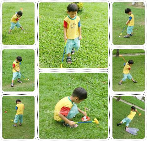 兒童高爾夫球組.jpg