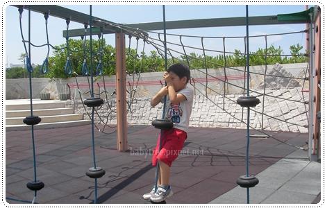 台南都會公園.jpg