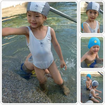 兒童泳衣.jpg