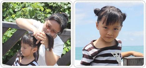 女童編髮.jpg