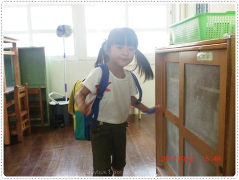 幼稚園中班.jpg