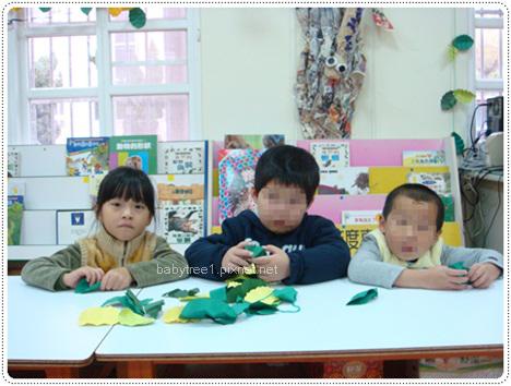 幼稚園上課.JPG