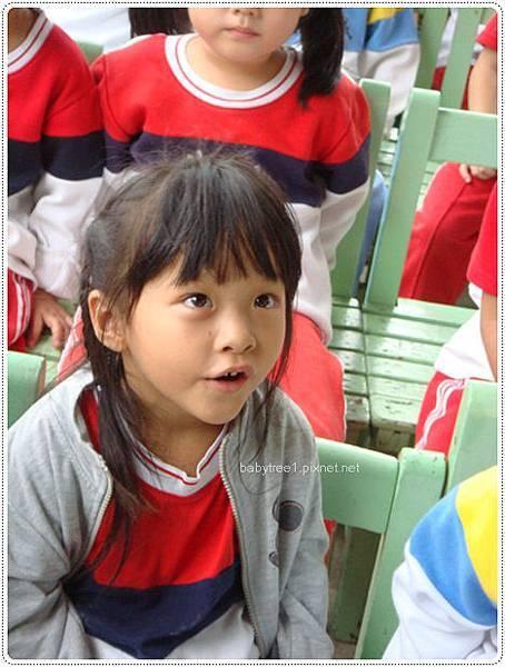 幼稚園小孩.JPG
