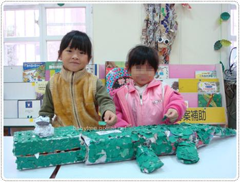 幼稚園勞作.JPG