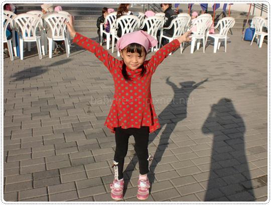 5歲小朋友