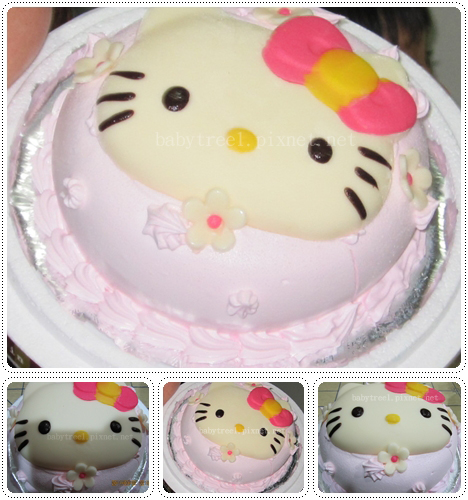 hello kitty生日蛋糕.jpg