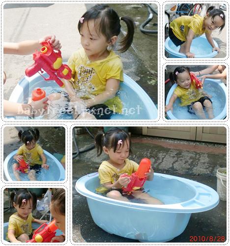 我要玩水.jpg