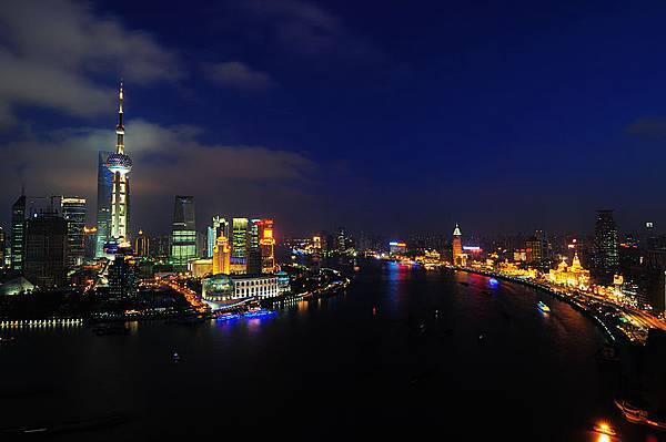800px-Shanghaiviewpic2